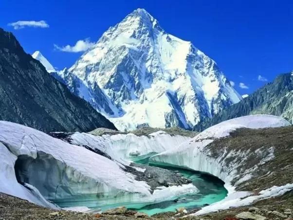 Himalaya.png